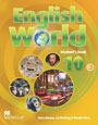 english world 10