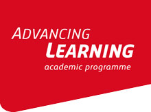 Webináre Advancing Learning