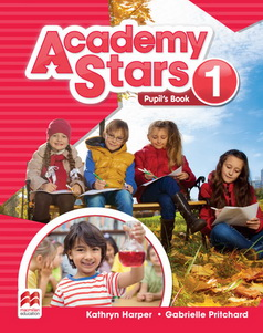 academy stars 1 resized