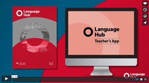 Teacher app 300