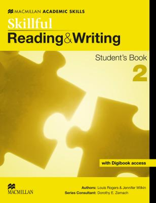 Skillful read write 2