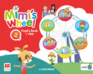 mimis wheel 2 PB tn