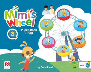 mimis wheel 3 PB tn